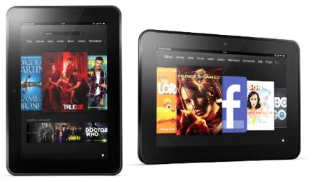 Kindle-Fire-HD-8.9-in-India