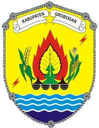 Grobogan Akan Buka CPNS 2015