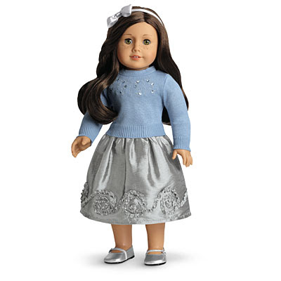 american girl sale cyber monday