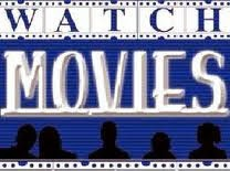 WATCH ENGLISH MOVIES WITH ENGLISH SUBTITLES