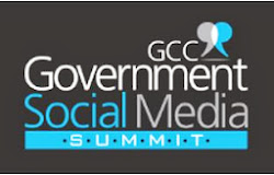 Government Social Media Summit