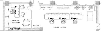 diseño-sala-de-control-centro-de-control