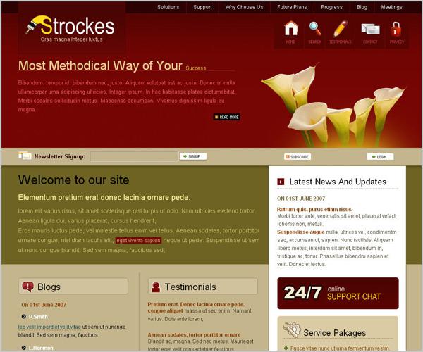 http://2.bp.blogspot.com/-dWEpJ87v41s/UJ10Zl2ckjI/AAAAAAAAK-E/dVQHoEcsZwM/s1600/Strockes.jpg