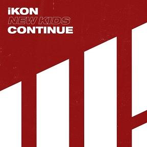 """iKON - """"Killing Me"""""""