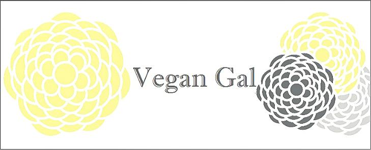 Vegan Gal