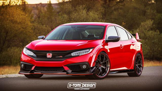 [Image: Honda%2BCivic%2BType%2BR%2BSedan2.jpg]