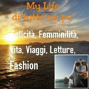 MyLife! Di tutto un po'