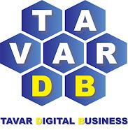 TAVAR D.B.