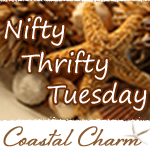 Coastal Charm Tuesday