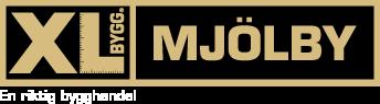 XL bygg Mjölby