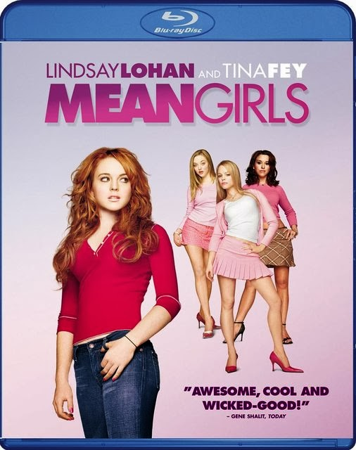 Mean+Girls+(2004)+BluRay+Hnmovies