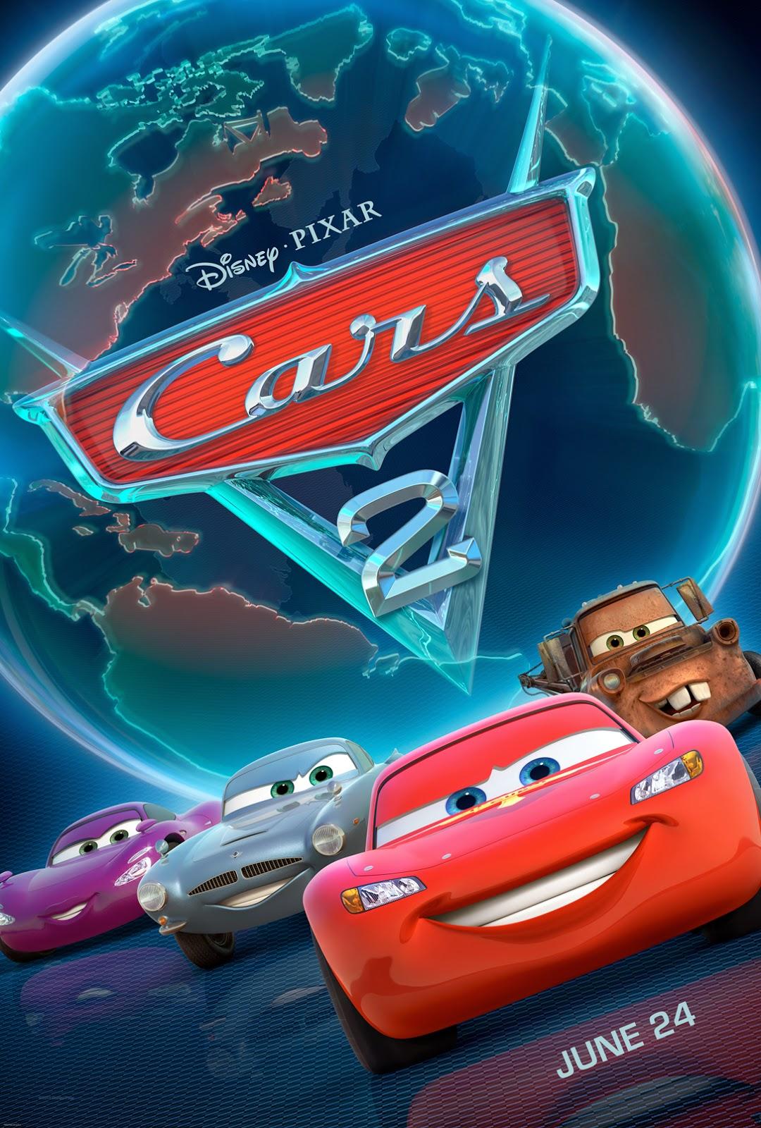 Anima Coupe - O melhor conteúdo e em três dimensões