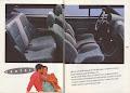 Citroen AX 1994