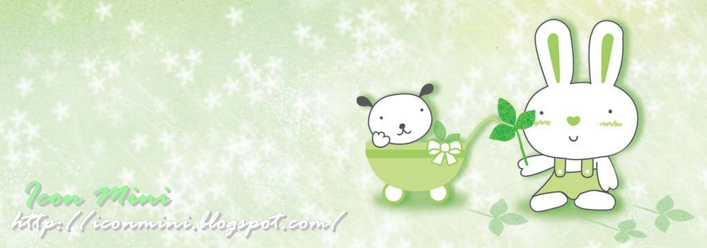 Icon Mini ไอคอน มินิ