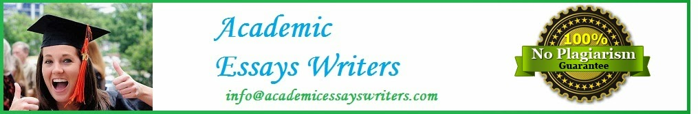 Dissertation reviwer salary