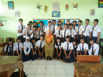 my lovely class 87 ( memories )