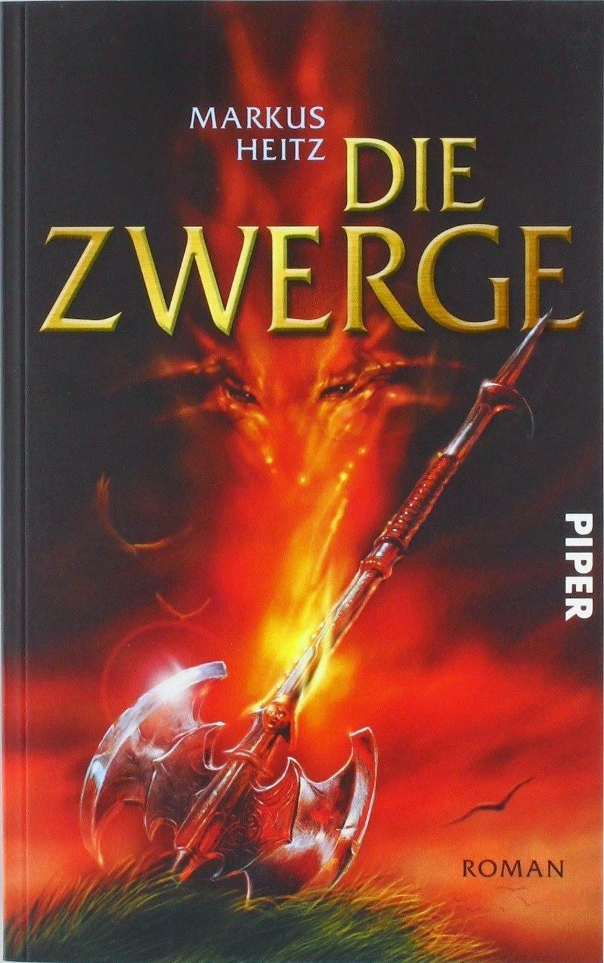 http://www.piper.de/buecher/die-zwerge-isbn-978-3-492-70076-4
