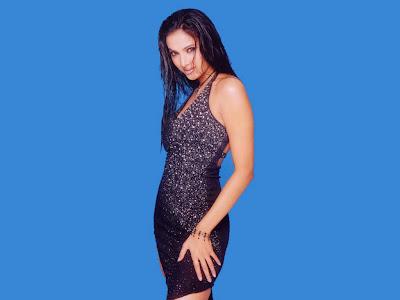 Shilpa Anand image
