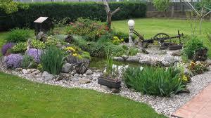 Uređenje dvorišta i vrta: Dvorišta i vrtovi