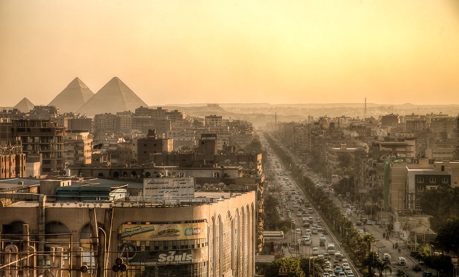 books on egyptian freemasonry pdf