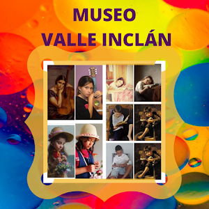 MUSEO VALLE INCLÁN