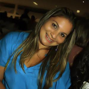 Márcia Pereira