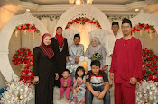 ~i love my famly~
