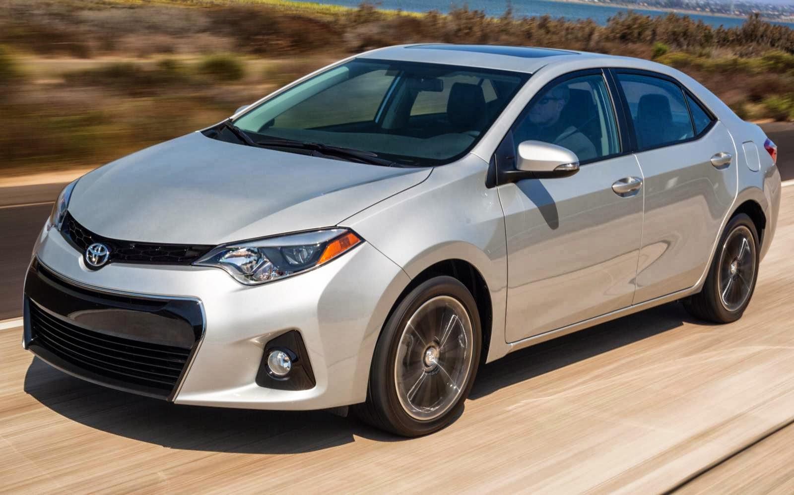 Corolla 2014 Tire Size >> 2010 Toyota Corolla Xrs For Sale 2014.html | Autos Post