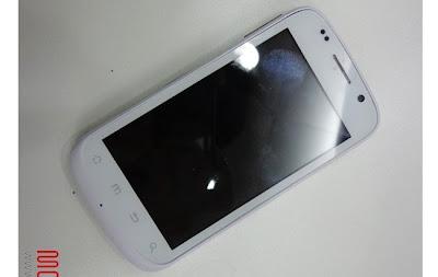 Mogu S2, HP Android Harga 400 ribuan