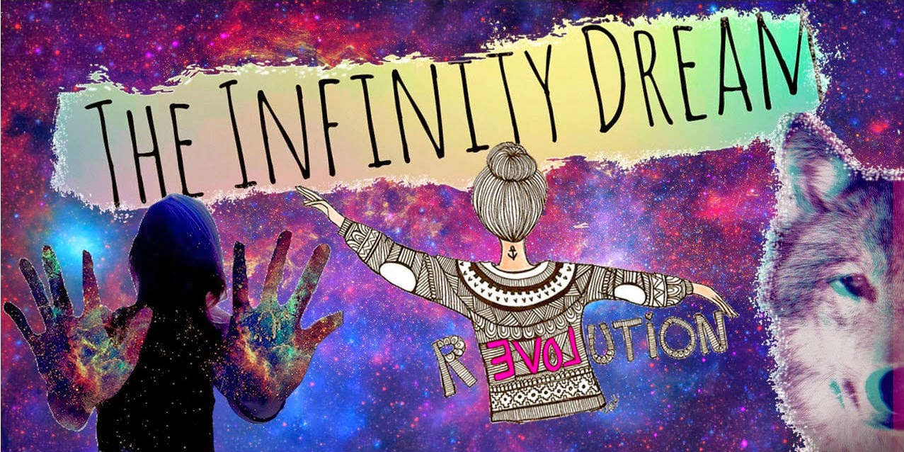 The Infinity Dream