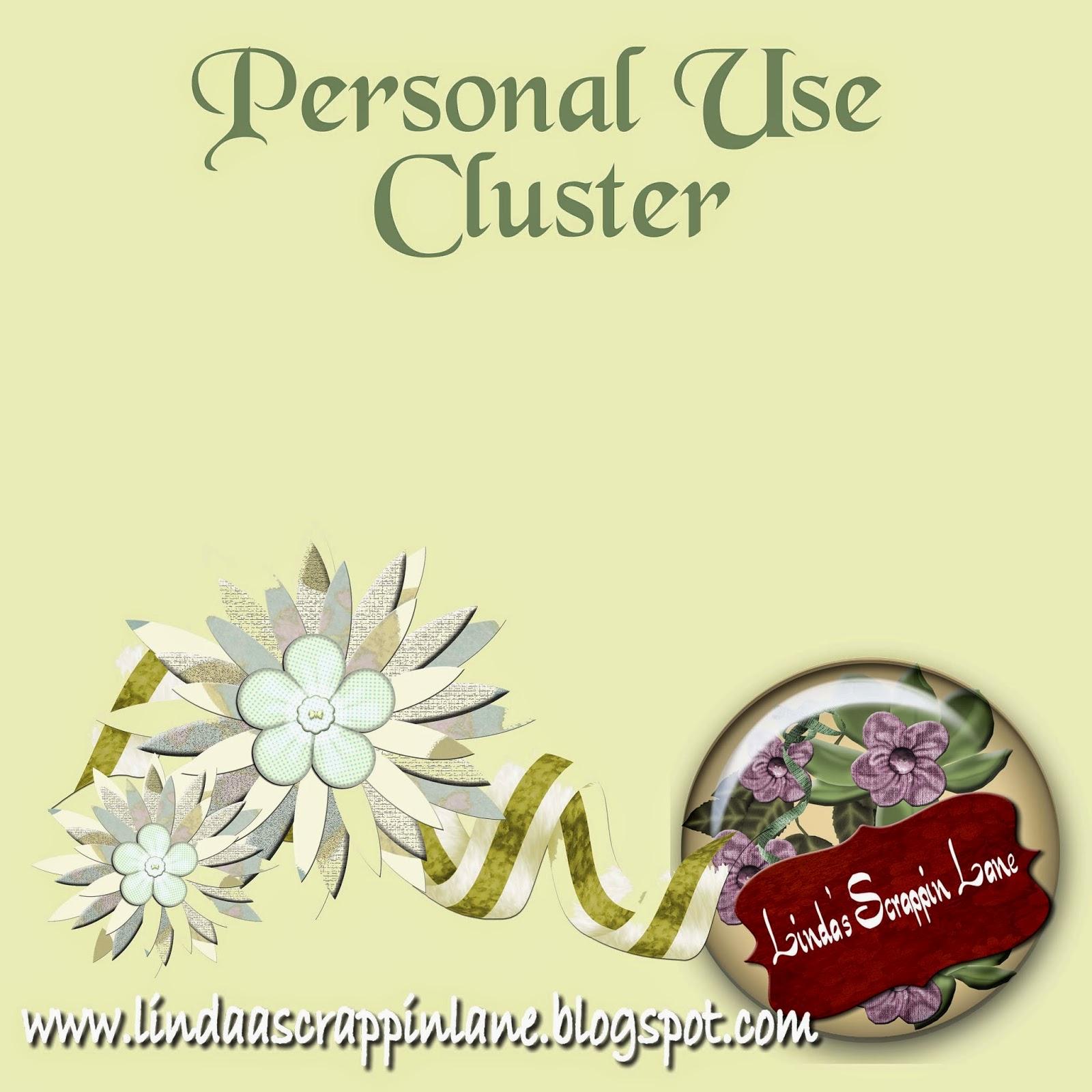 http://2.bp.blogspot.com/-dWTJjbhJDF4/VF7dUjutmPI/AAAAAAAAAr8/RELNdONnN2Y/s1600/LSL%2BNov%2B8%2BBlog%2BFreebie.jpg
