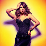 Priyanka Chopra   Hot Photoshoot for GQ Magazine India