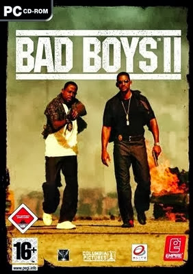 download-bad-boys-2-free