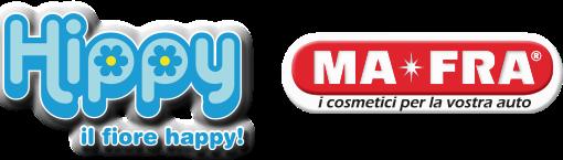 Collaborazione MA-FRA HIPPY