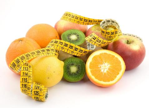 Menguruskan Badan dengan Diet Zodiak Capricorn dengan Cepat