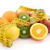 Cara Menguruskan Badan dengan Diet Zodiak Capricorn dengan Cepat