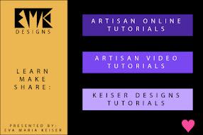 Learn/Make/Share: