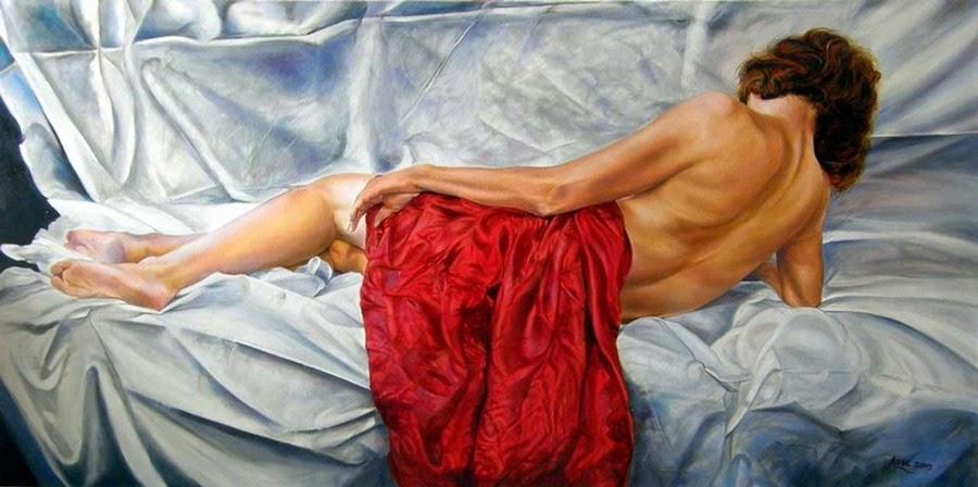 cuadros-de-mujeres-pinturas