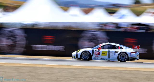 http://www.motorethos.com/2015/05/2015-tudor-united-sports-car.html
