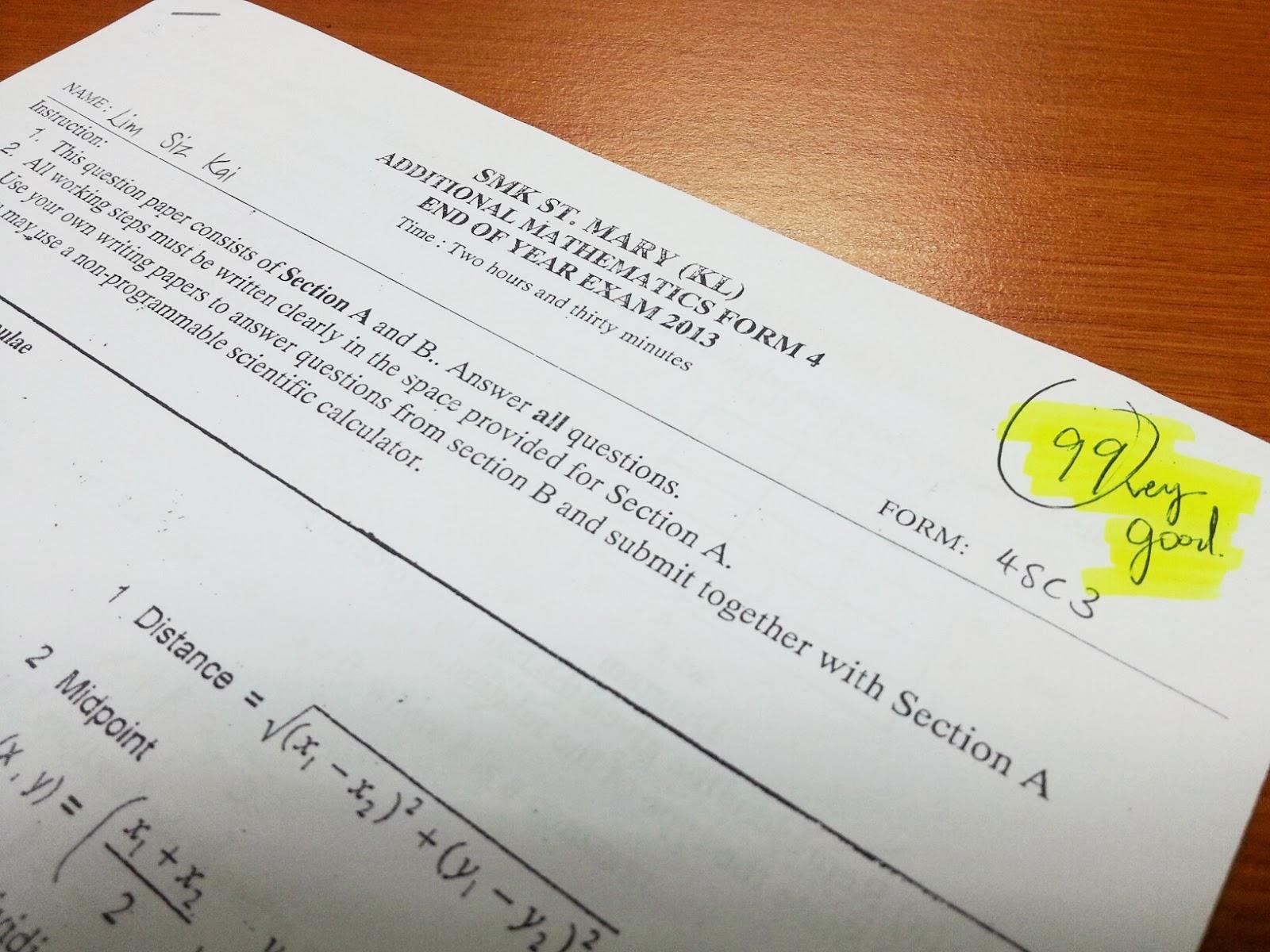 igcse additional mathematics past papers Cambridge igcse mathematics - additional (0606) past papers june 2014 question paper 22 (pdf, 428kb) june 2014 mark scheme 22 (pdf, 613kb.