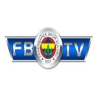 Fenerbahçe Tv izle