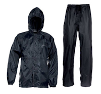 Order venue:Buy Rain Suit  at flat 80% Off  :buytoearn