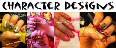 Character-designs.jpg