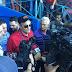 MLB pide permiso especial para contratar a peloteros en Cuba, se habla de junio 2016