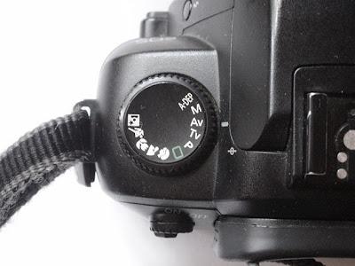 629px-Canon_Av_mode.JPG