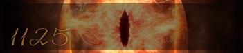 http://avia-tinar.deviantart.com/art/1125-Sauron-450938546