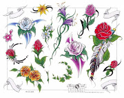 #Desenhos de tatto