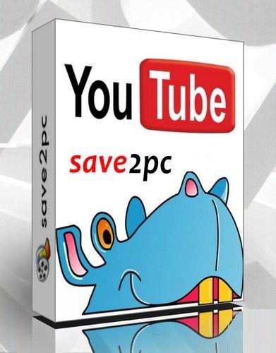 save2pc Ultimate 5.27 Build 1433 (ENG) - Cicha instalacja
