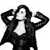 Ouça música inédita de Demi Lovato