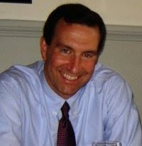 Mark J. Ehlers